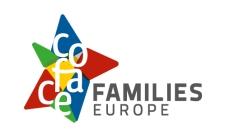 Coface_Families-Europe