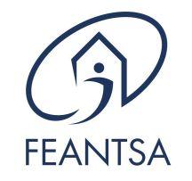 FEANTSA_logo_Blue (2)