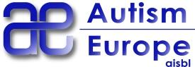 AE - autism.logo.B+text - Copy