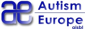 AE - autism.logo.B+text - Copy